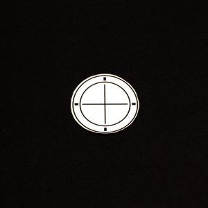 71 - 74  Challanger Standard Dash Clock Delete Face