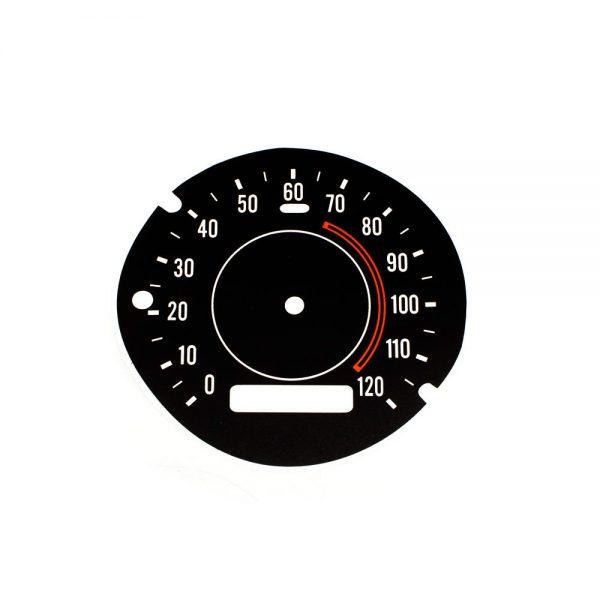 71 - 74 B Body Rallye (Charger R/T / 500 / SE